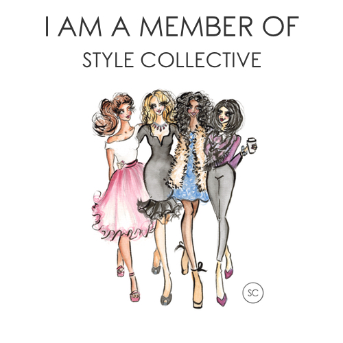 Style Collective Sister