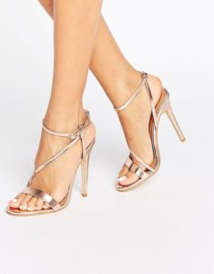 asos-gold-heel