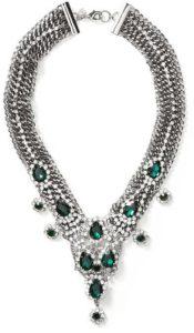 bananarepublic-emerald-necklace