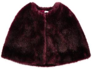 cortland-faux-fur-stole