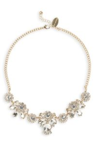 crystal-statement-necklace