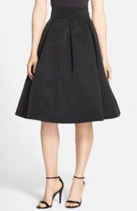 eliza-j-midi-skirt