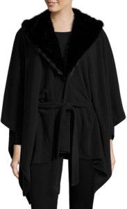 fauz-fur-fleece-coat-jc-penny