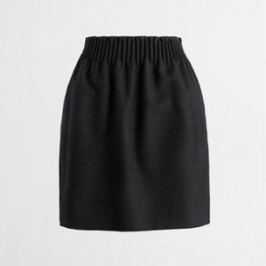 jcrew-skirt