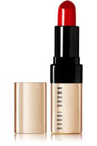 Bobbi Brown Red Lipstick