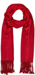 red-luxe-pashmina