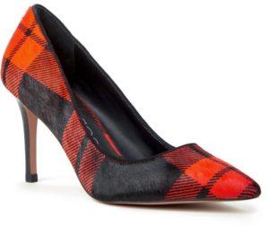 splurge-sole-society-plaid-shoe