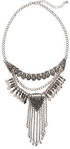 top-shop-fringe-necklace